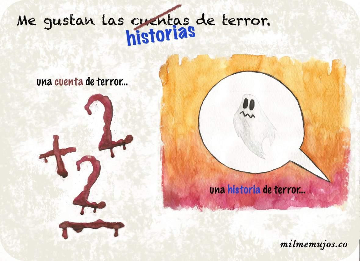 common errors; frequent mistakes; Spanish learners; errores frecuentes; español lengua extranjera; ELE