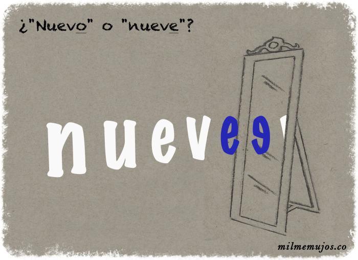 common errors; frequent mistakes; Spanish learners; ELE; español lengua extranjera; errores frecuentes
