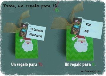 """para tú""; common errors; frequent mistakes; Spanish learners; ELE; errores frecuentes; español como lengua extranjera"