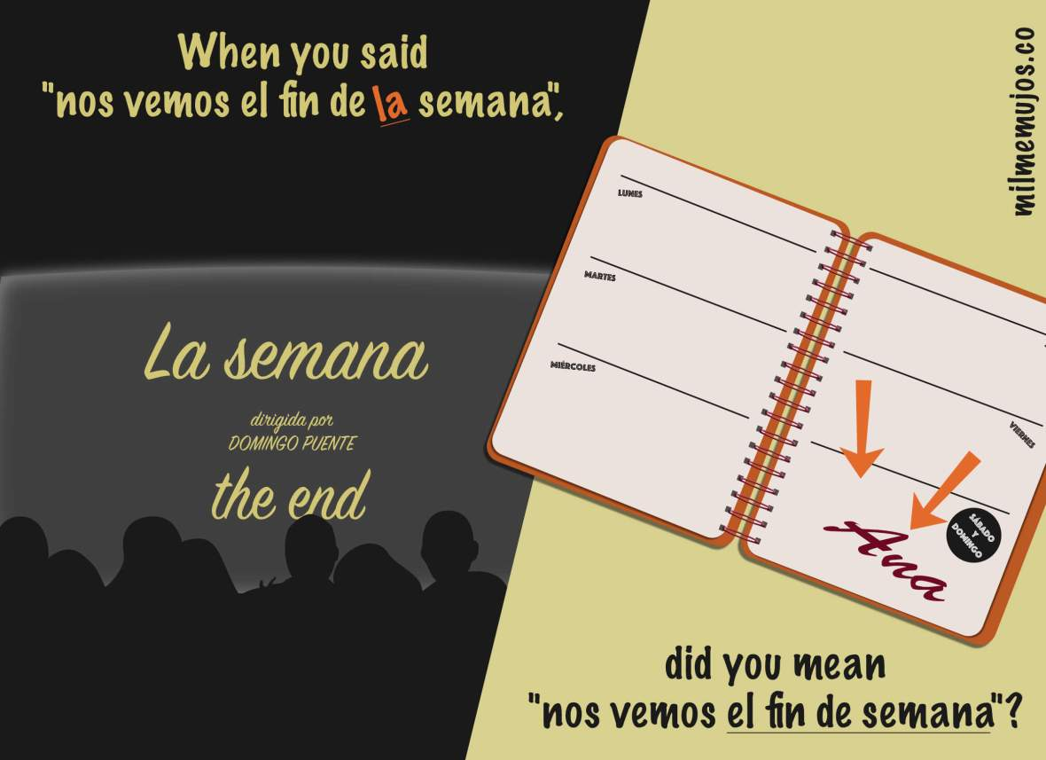 common errors; frequent mistakes; Spanish learners; ELE; español lengua extranjera; errores frecuentes